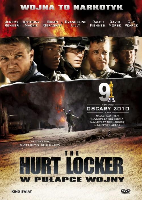 w-pulapce-wojny_the-hurt-locker_2008