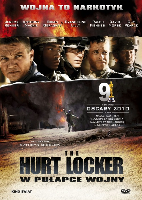 w-pulapce-wojny_the-hurt-locker_2008