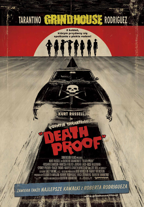 grindhouse-death-proof