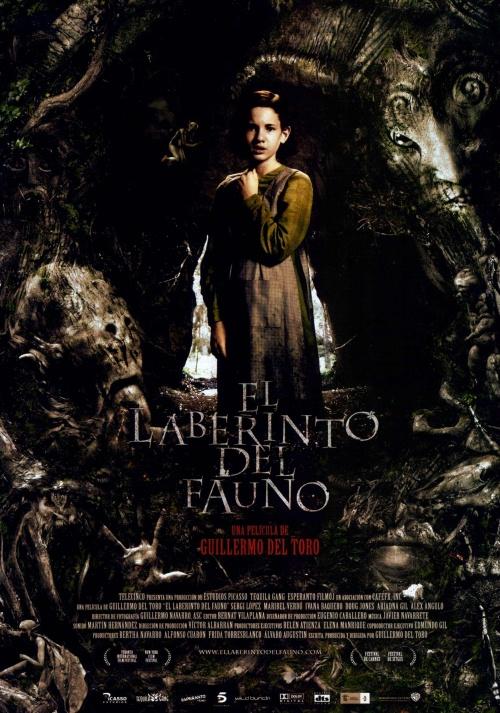 labirynt-fauna_el-laberinto-del-fauno_2005