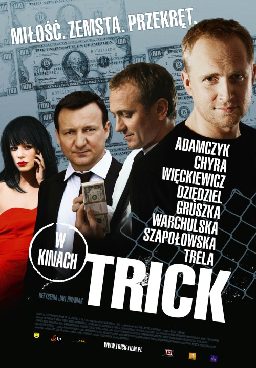 trick_2010