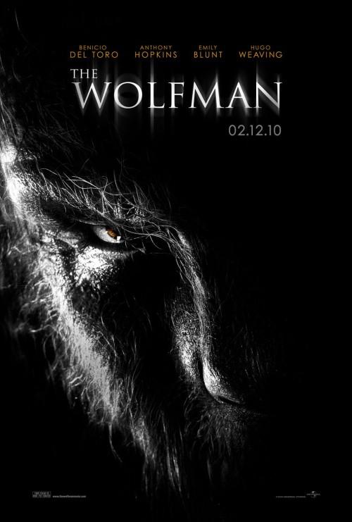 wilkolak_wolfman_2010