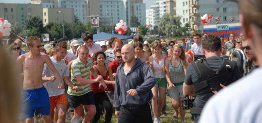 wojna-polsko-ruska_2009_1