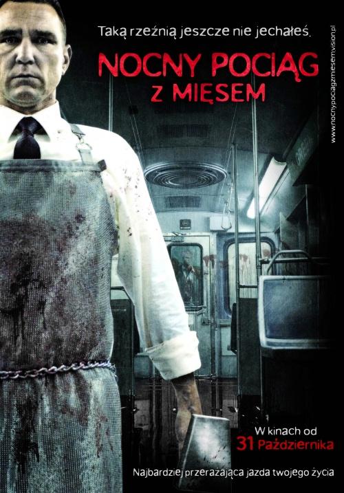 nocny-pociag-z-miesem_midnight_meat_train_2008