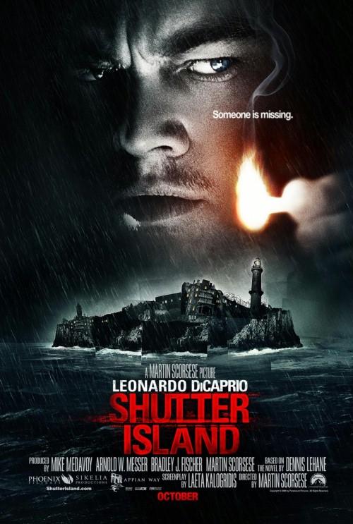 wyspa-tajeminic_shutter-island_2010