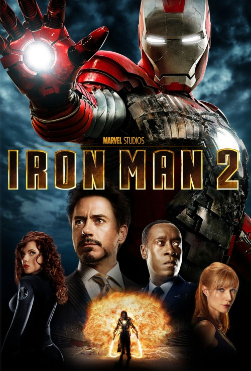 iron-man-2_2010