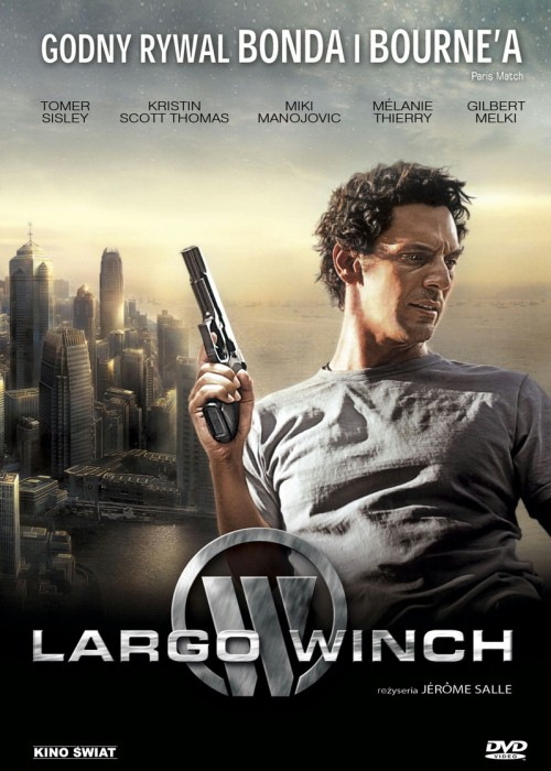 largo_winch