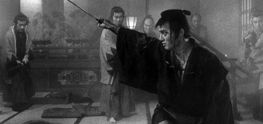 miecz-zaglady_dai-bosatsu-toge_1966_1