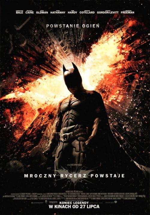 mroczny-rycerz-powstaje_the-dark-knight-rises_2012