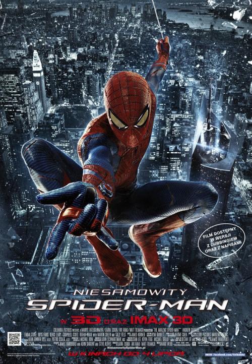 niesamowity-spiderman_amazing-spider-man-the_2012