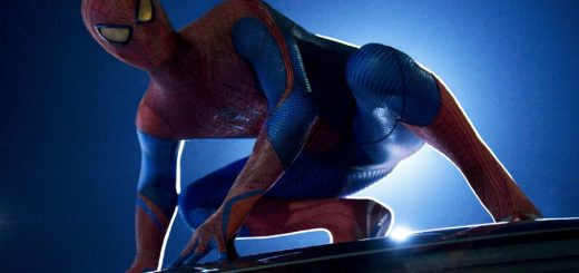 niesamowity-spiderman_amazing-spider-man-the_2012_1