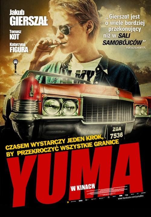 yuma_2012