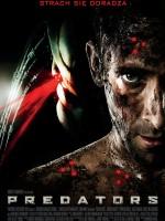 lato-2010-predators