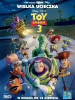 lato-2010-toystory3