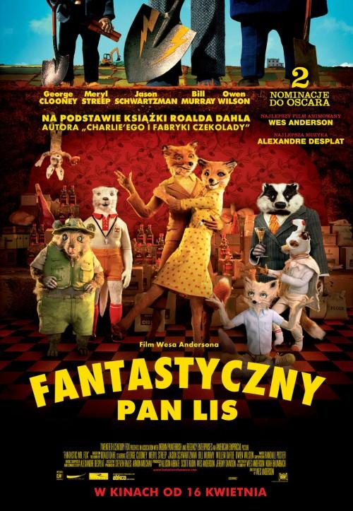 fantastyczny-pan-lis -fantastic-mr-fox_2009