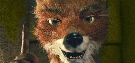 fantastyczny-pan-lis -fantastic-mr-fox_2009_1