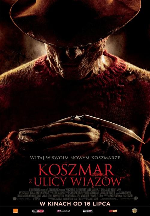 koszmar-z-ulicy-wiazow_nightmare-on-elm-street-a_2010