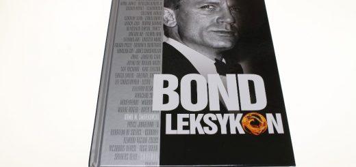 kamil-smialkowski_bond-leksykon