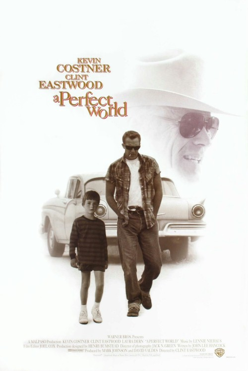 doskonaly-swiat_a-perfect-world_1993