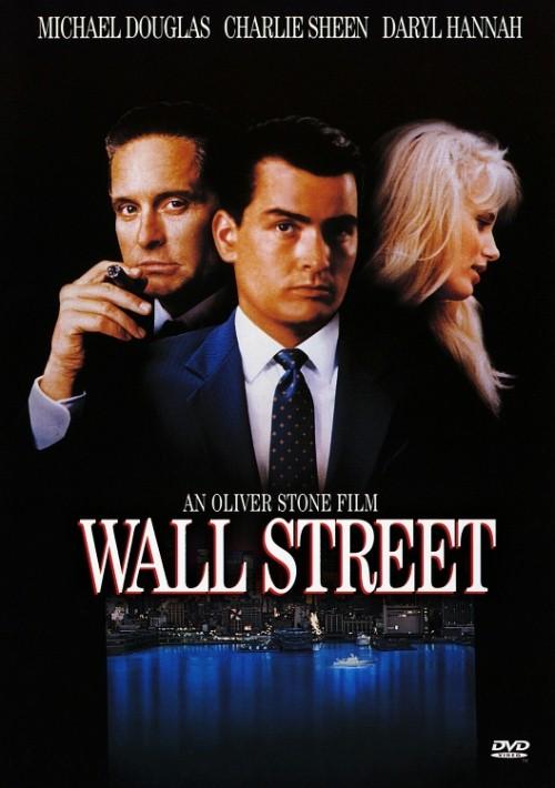 wall-street_1987