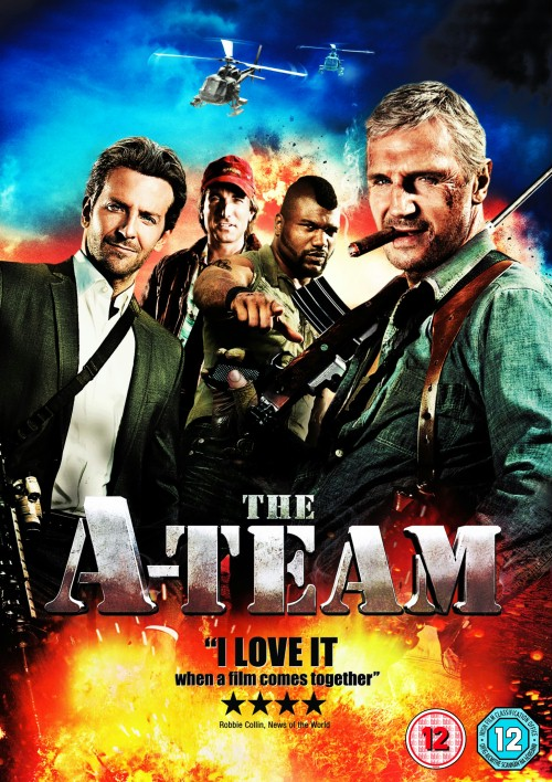 druzyna-a_the-a-team_2010