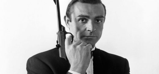 james-bond-agent-007