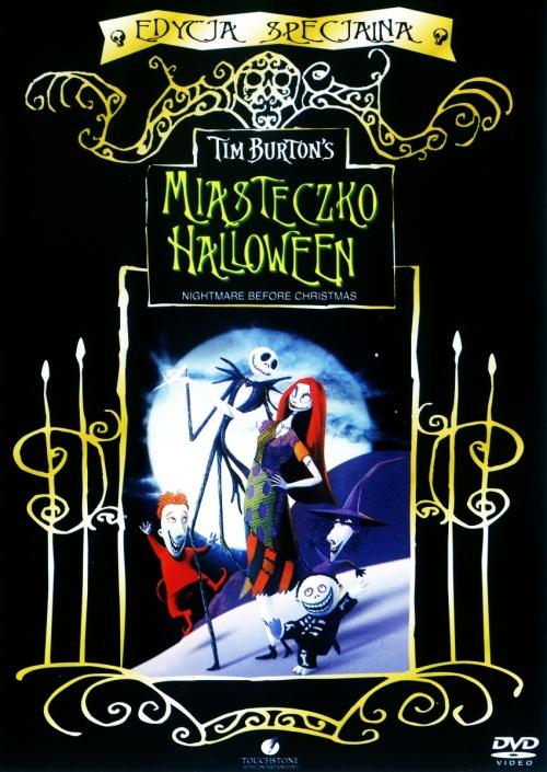 miasteczko-halloween_nightmare-before-christmas-the_1993