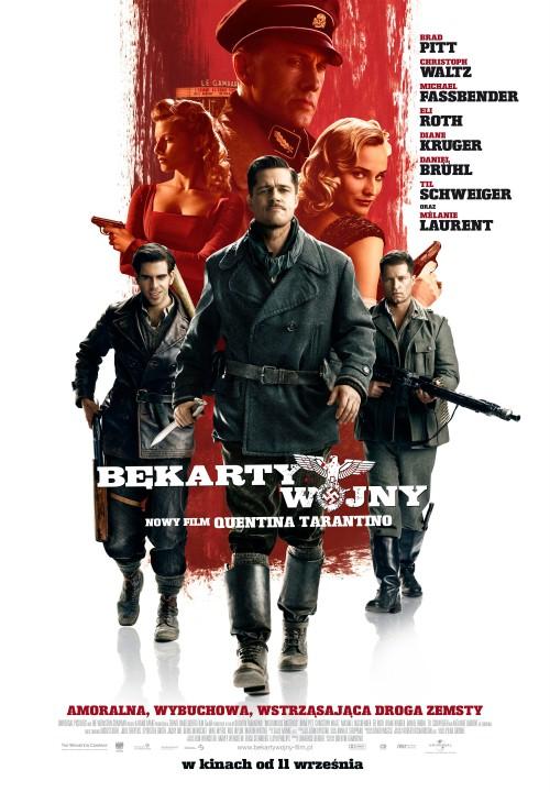 bekarty-wojny_inglourious-basterds