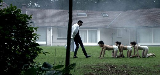 ludzka-stonoga_human-centipede-first-sequence-the1