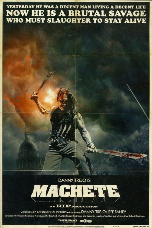 maczeta-machete_2010