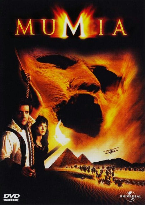 mumia_the-mummy_1999