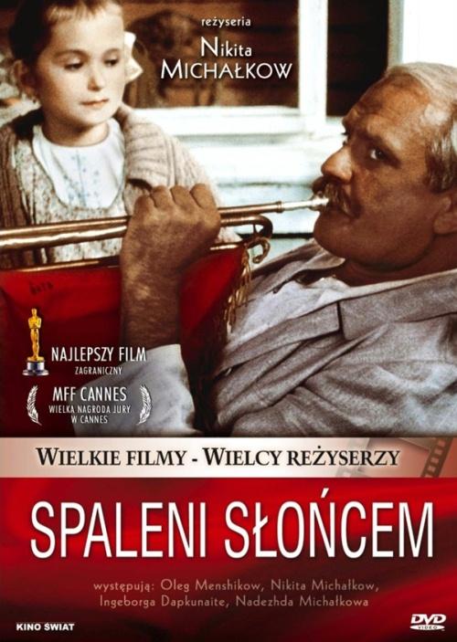 spaleni-sloncem_utomlyonnye-solntsem_1994
