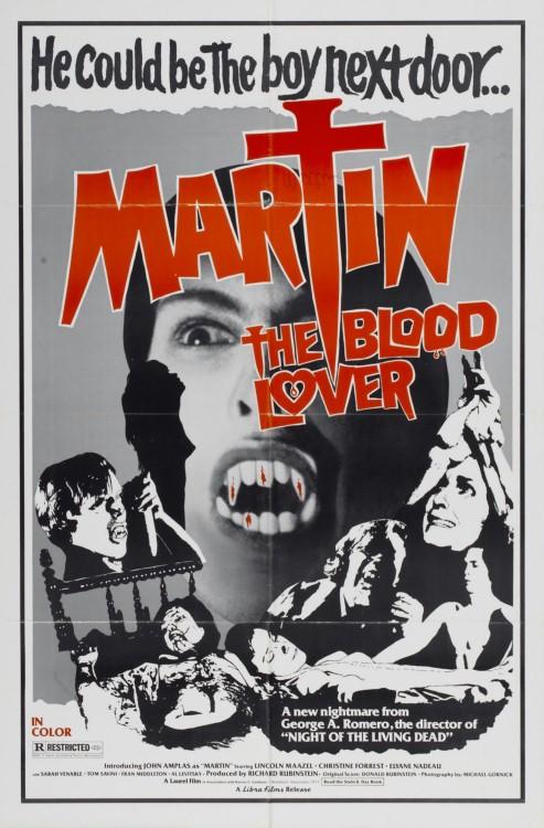 martin_1977