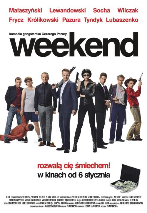 weekend_2010