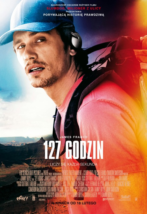 127-godzin_127-hours