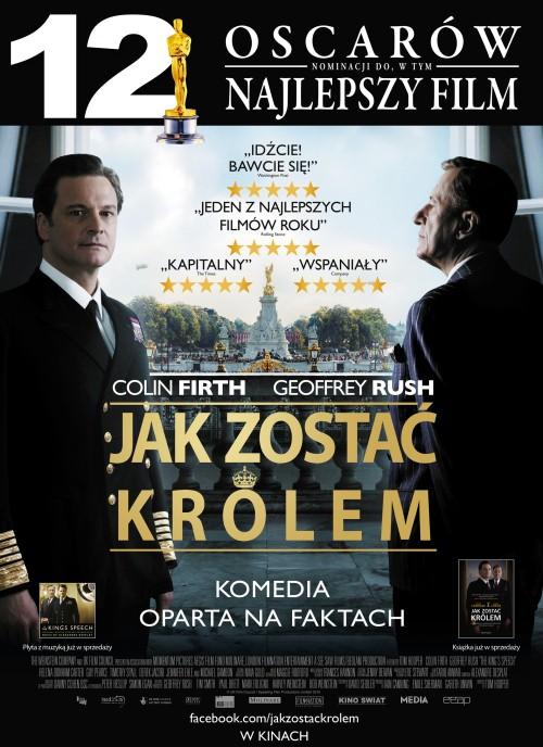 jak-zostac-krolem_kings-speech-the_2010