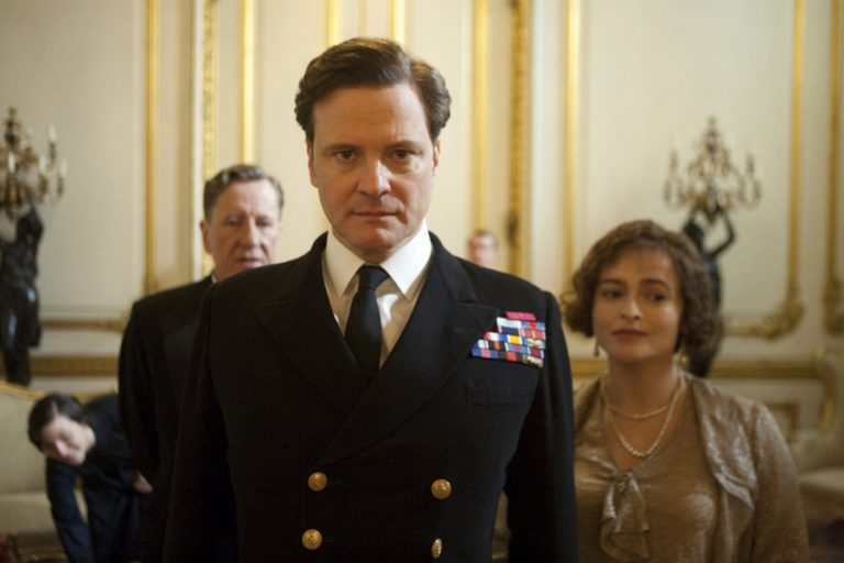king s speech critic The king's speech is a prime example of taking a true story and transforming it into a great film.