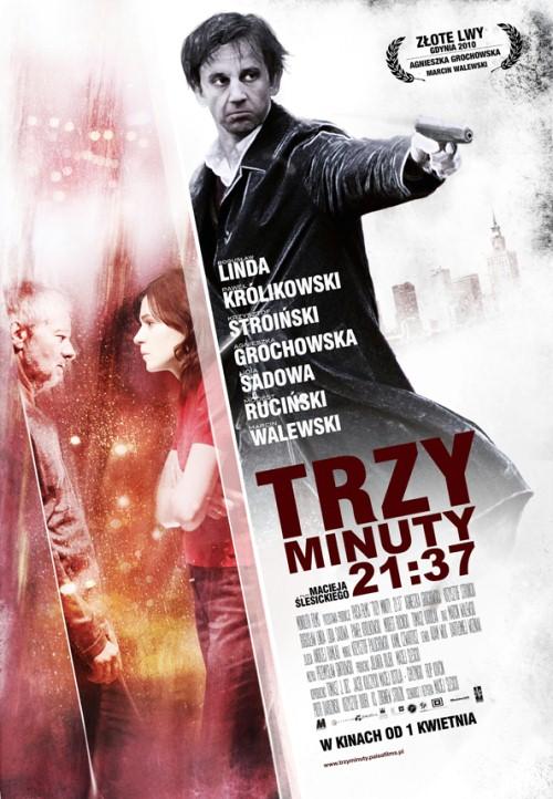 trzy-minuty-2137_2010