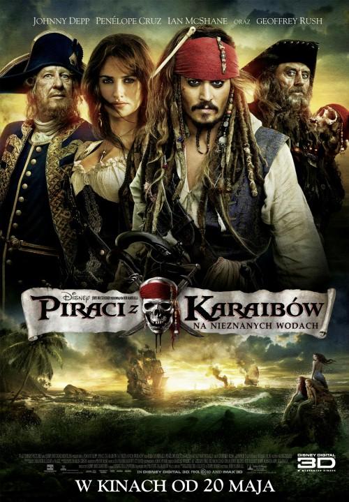 piraci-z-karaibow-na-nieznanych-wodach_pirates-of-the-caribbean-on-stranger-tides_2011