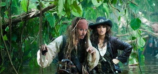 piraci-z-karaibow-na-nieznanych-wodach_pirates-of-the-caribbean-on-stranger-tides_2011_1