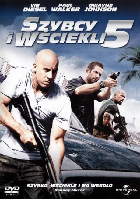 szybcy-i-wsciekli-5_fast-five_2011