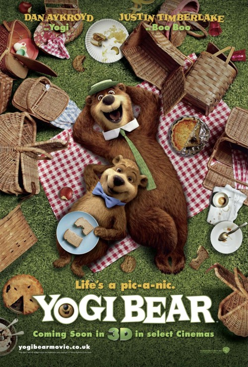 mis-yogi_yogi-bear_2010