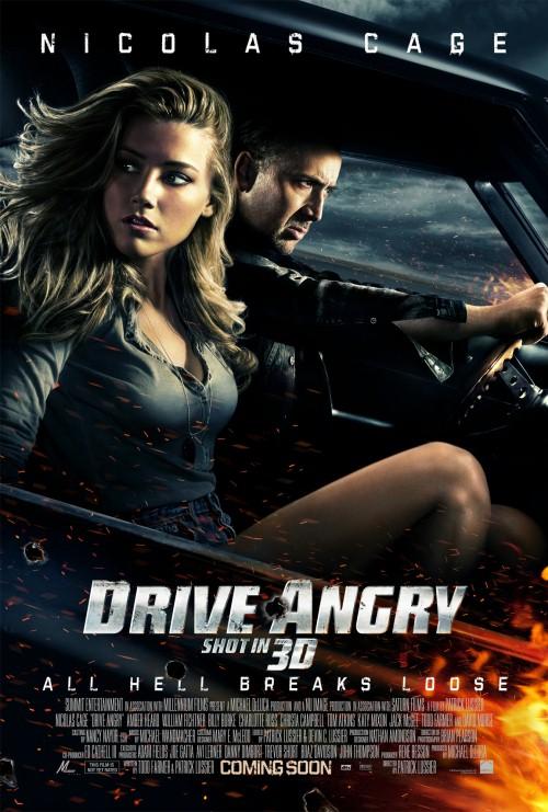 piekielna-zemsta_drive-angry_2011
