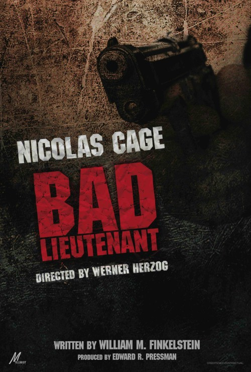 zly-porucznik-miejsce-akcji-nowy-orlean_bad-lieutenant-port-of-call-new-orleans
