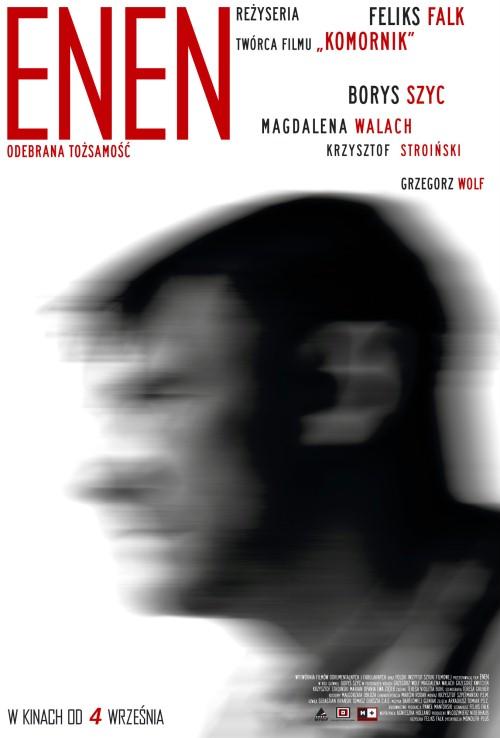 enen_2009