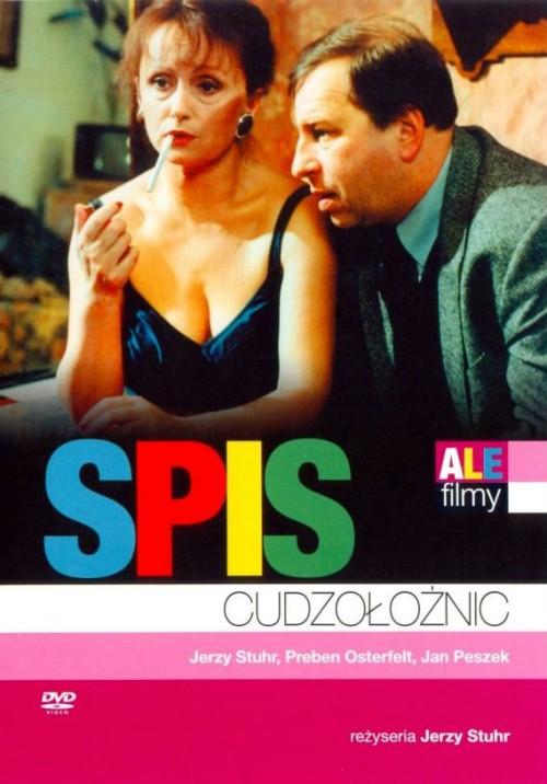 spis-cudzoloznic_1995