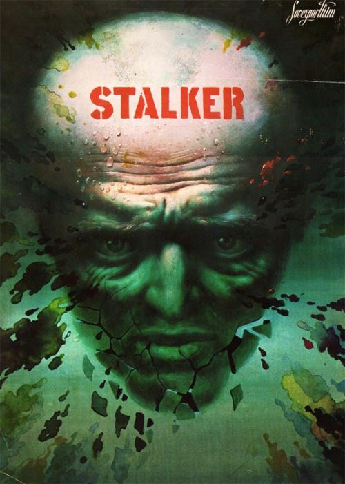 stalker_andriej-tarkowski_trzydziesci-lat1