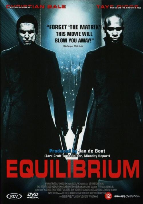 equilibrium_2002