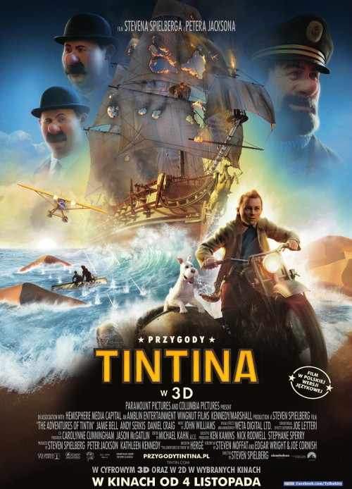 przygody-tintina_the-adventures-of-tintin-the-secret-of-the-unicorn_2011