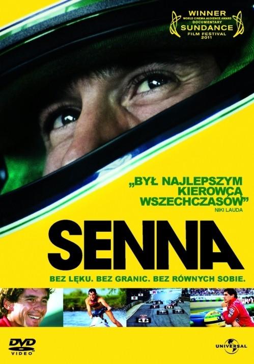 senna_2010
